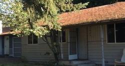 Cemetery Rd - Repo Homes in Arlington, WA