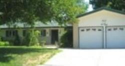 N Charlotte St - Repo Homes in Wichita, KS