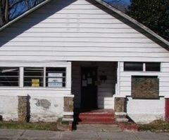 Birmingham #26757069 Foreclosed Homes