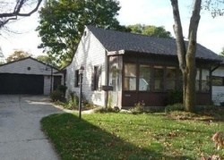 Milwaukee #27075786 Foreclosed Homes