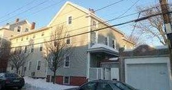 Ives St - Repo Homes in Providence, RI