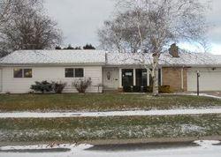 Rosemary St - Repo Homes in Saginaw, MI