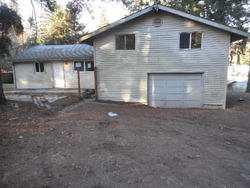 43rd Ave Sw - Repo Homes in Federal Way, WA