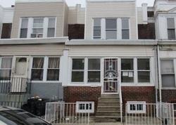 Bonaffon St - Repo Homes in Philadelphia, PA
