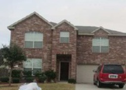 Satinwood Way - Repo Homes in Rosharon, TX
