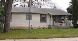 Overhill Dr - Repo Homes in San Antonio, TX