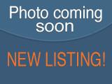 Kinloch - Repo Homes in Redford, MI