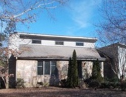 Rockdale foreclosure