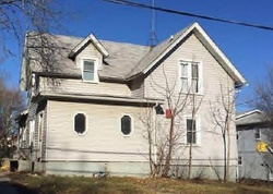 Elgin #28157135 Foreclosed Homes