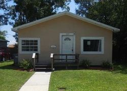 Queen St N - Repo Homes in Saint Petersburg, FL