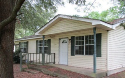 Coolidge #28192525 Foreclosed Homes