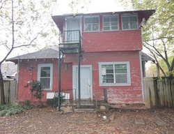 Birmingham #28300611 Foreclosed Homes