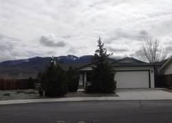 Pinehurst Ct - Repo Homes in Dayton, NV
