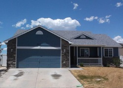 Riesling Ct - Repo Homes in Greeley, CO