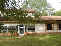 N Brooks Ave - Repo Homes in Pelahatchie, MS