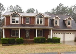 Anniston #28499426 Foreclosed Homes