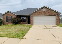 North Little Rock #28526361 Foreclosed Homes