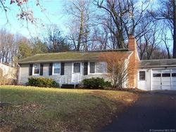 Dart Hill Rd - Repo Homes in South Windsor, CT