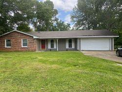 Montgomery #28546421 Foreclosed Homes
