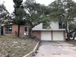 Aransas foreclosure