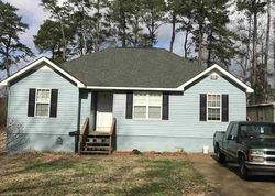 Gadsden #28561262 Foreclosed Homes