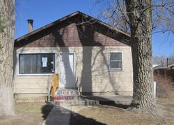 Pueblo #28566747 Foreclosed Homes