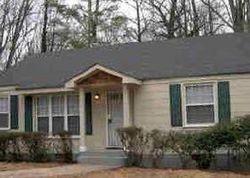 Atlanta #28570635 Foreclosed Homes