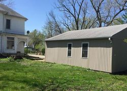 Wellsville #28575476 Foreclosed Homes
