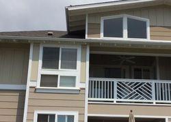 Kuakini Hwy Apt K22 - Repo Homes in Kailua Kona, HI