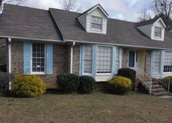 Birmingham #28577630 Foreclosed Homes