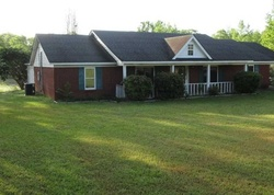 Butler foreclosure