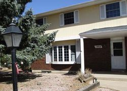 Colorado Springs #28580549 Foreclosed Homes