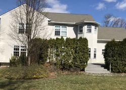 Grubb Rd - Repo Homes in Wilmington, DE