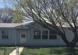 Vernal #28583629 Foreclosed Homes
