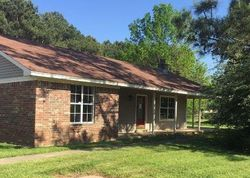 Conway #28584201 Foreclosed Homes