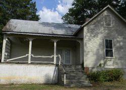 Thomas foreclosure