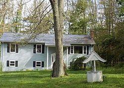 Windham foreclosure