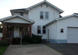 Greene foreclosure
