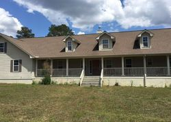 Whigham #28588213 Foreclosed Homes