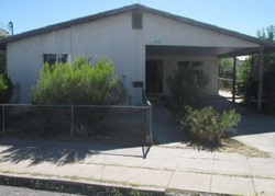 Santa Cruz foreclosure