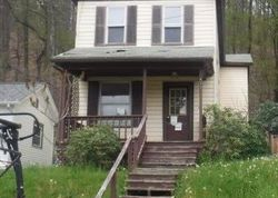 Venango foreclosure