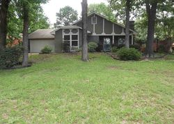 Green Way Ct - Repo Homes in Ridgeland, MS