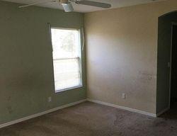 Sarasota foreclosure