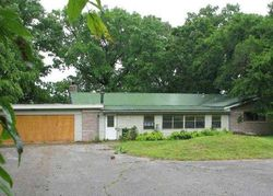 Batesville #28592686 Foreclosed Homes