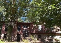 Helena #28592759 Foreclosed Homes