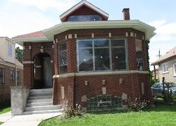 Chicago #28597101 Foreclosed Homes