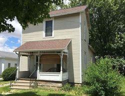 Fulton foreclosure