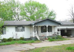 Alma #28663116 Foreclosed Homes
