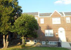 Philadelphia #28669409 Foreclosed Homes