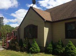 Summerfield St - Repo Homes in Naugatuck, CT